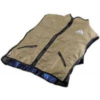 HYPERKEWL™ Evaporative Cooling Vest - Female Deluxe Sport