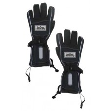 IONGEAR™ Battery Powered Heating Gloves