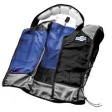 KewlFit™ MALE Weight Management Cooling Vest