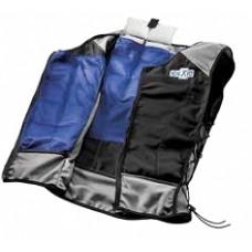 KewlFit™ MALE Performance Enhancement Cooling Vest