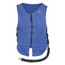KEWLFLOW™ Circulatory Cooling Vest