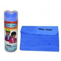 KewlTowel™ Evaporative Cooling Towel