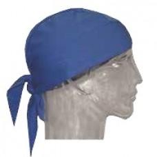 HYPERKEWL™ Evaporative Cooling Skull Cap