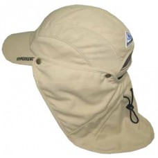 HYPERKEWL™ Evaporative Cooling Ultra Sport Cap