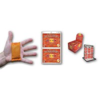 HEAT PAX™ Air Activated Mini/Hand Warmer
