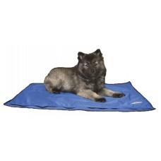DRYKEWL™ Evaporative Cooling Dog Pad