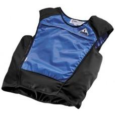 DRYKEWL™ Evaporative Cooling Vest (Colors: Blue)