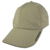HYPERKEWL™ Evaporative Cooling Baseball Cap