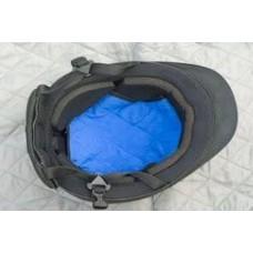 HYPERKEWL™ Evaporative Cooling Crown Cooler